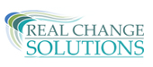 Real Change Solutions